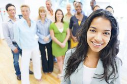 3) millennials want to become leaders_compressed
