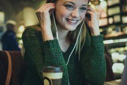 millennial_tech – Mediapg