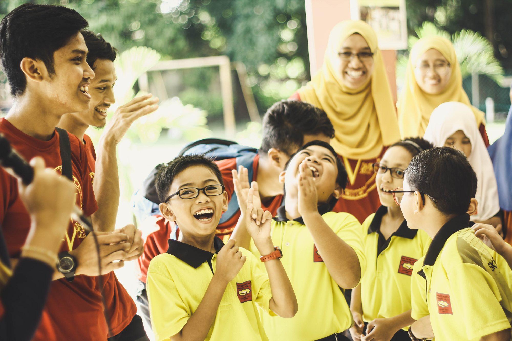 celebration-children-daytime-1206101