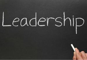 leadership_thf_image