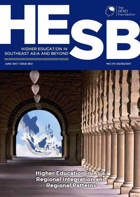 HESB-June-2017 cover