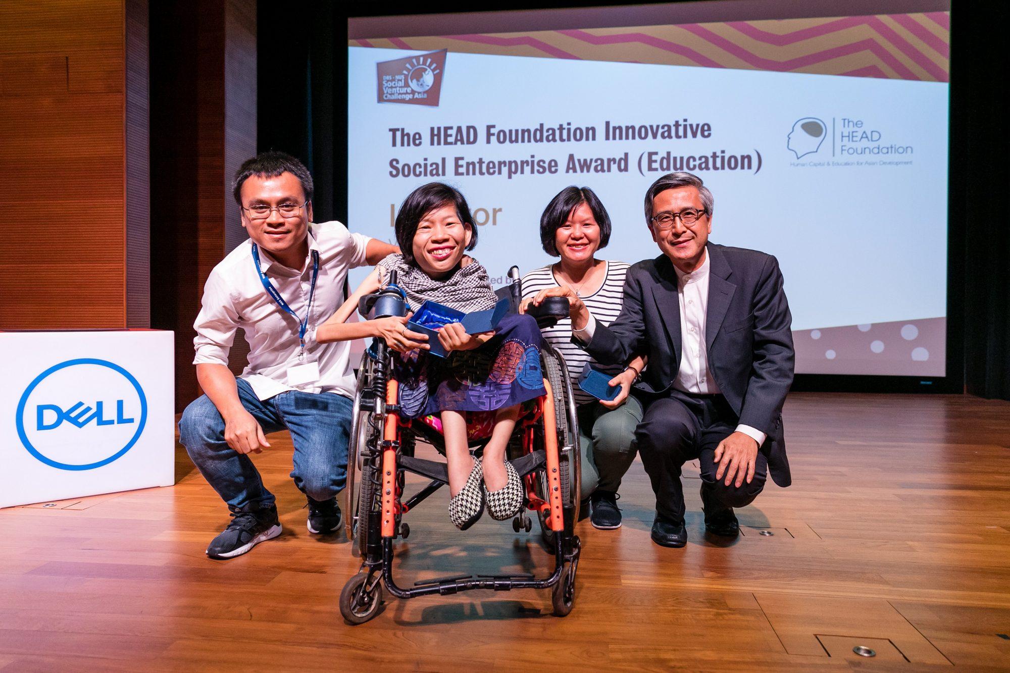 [2017.10.04] – DBS-NUS Social Venture Challenge Asia 2017 Finale – 420_resized