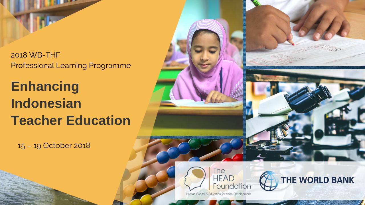 Programmes (web banner) (1)