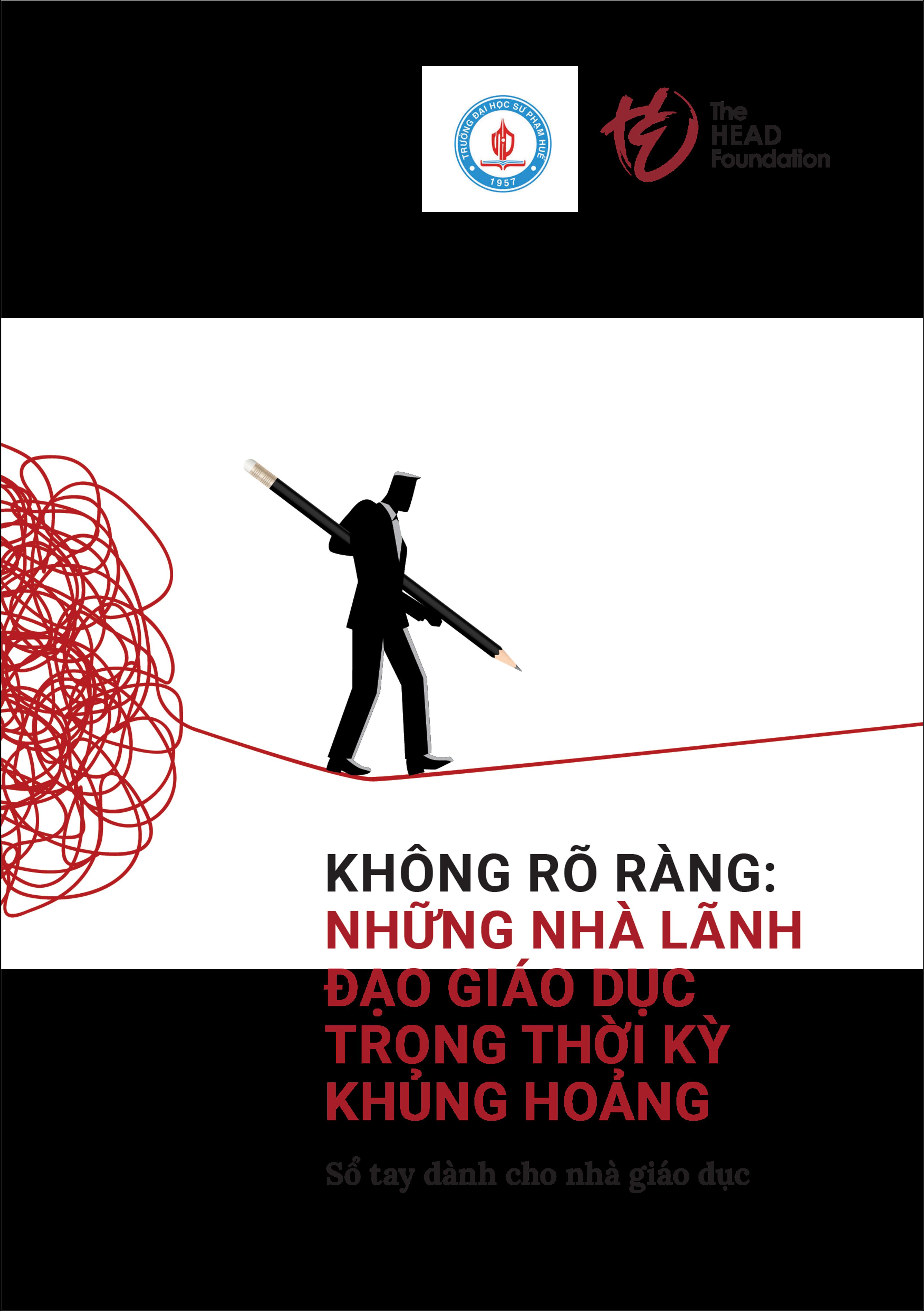 Handbook 1 (Vietnamese) cover_Không Rõ Ràng (website)