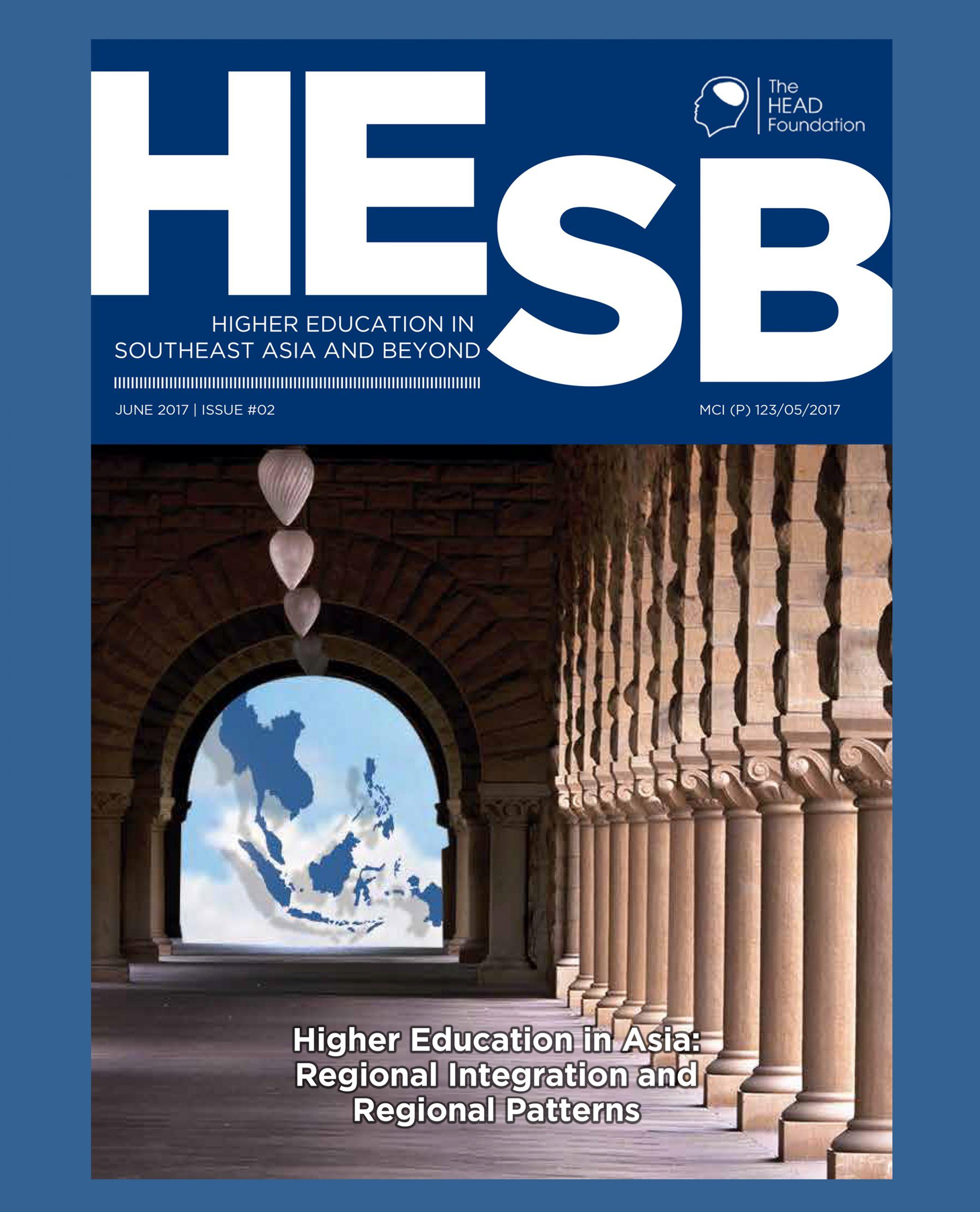 HESB2