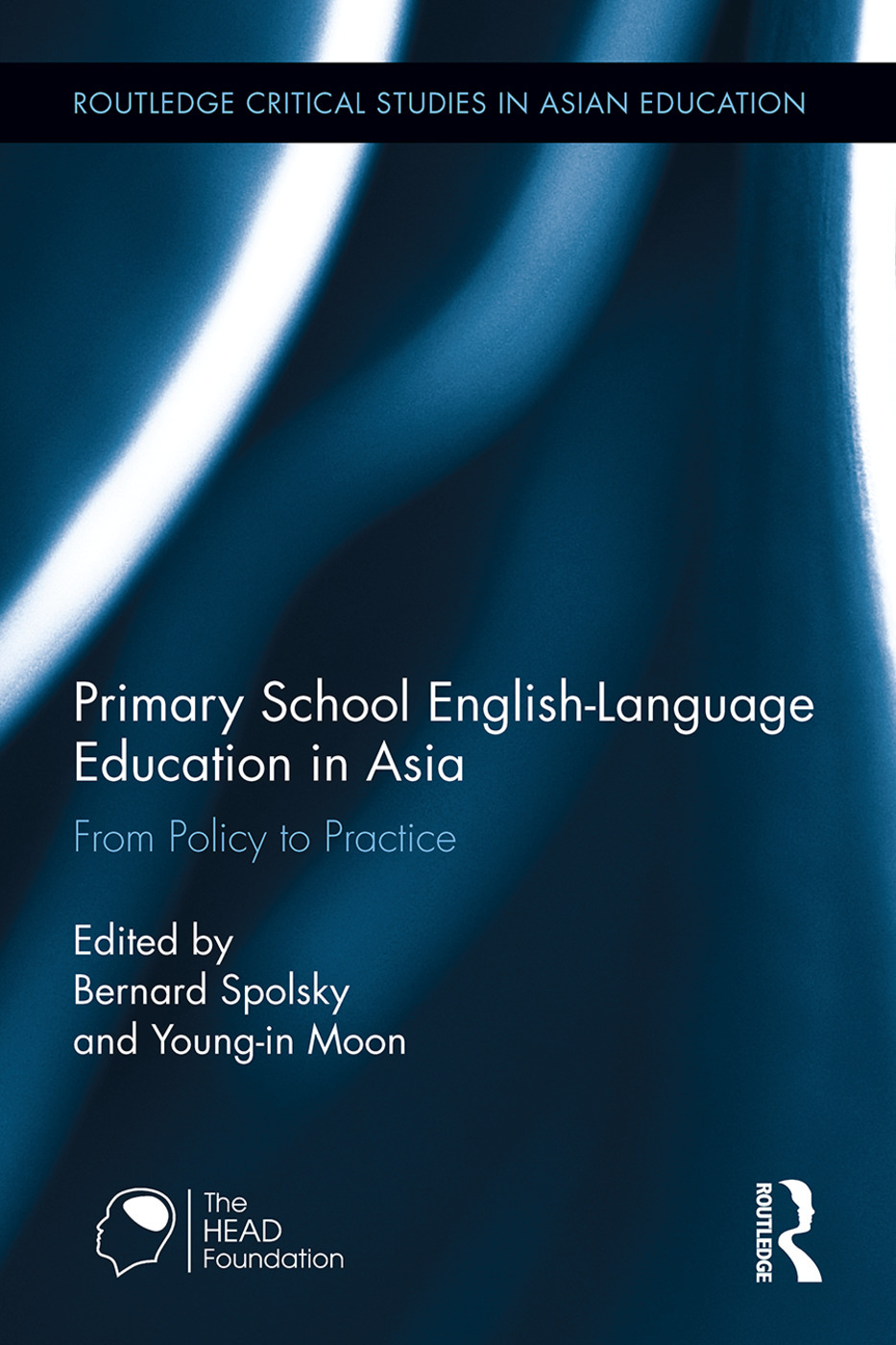 Routledge_Primary School English-Language Education in Asia