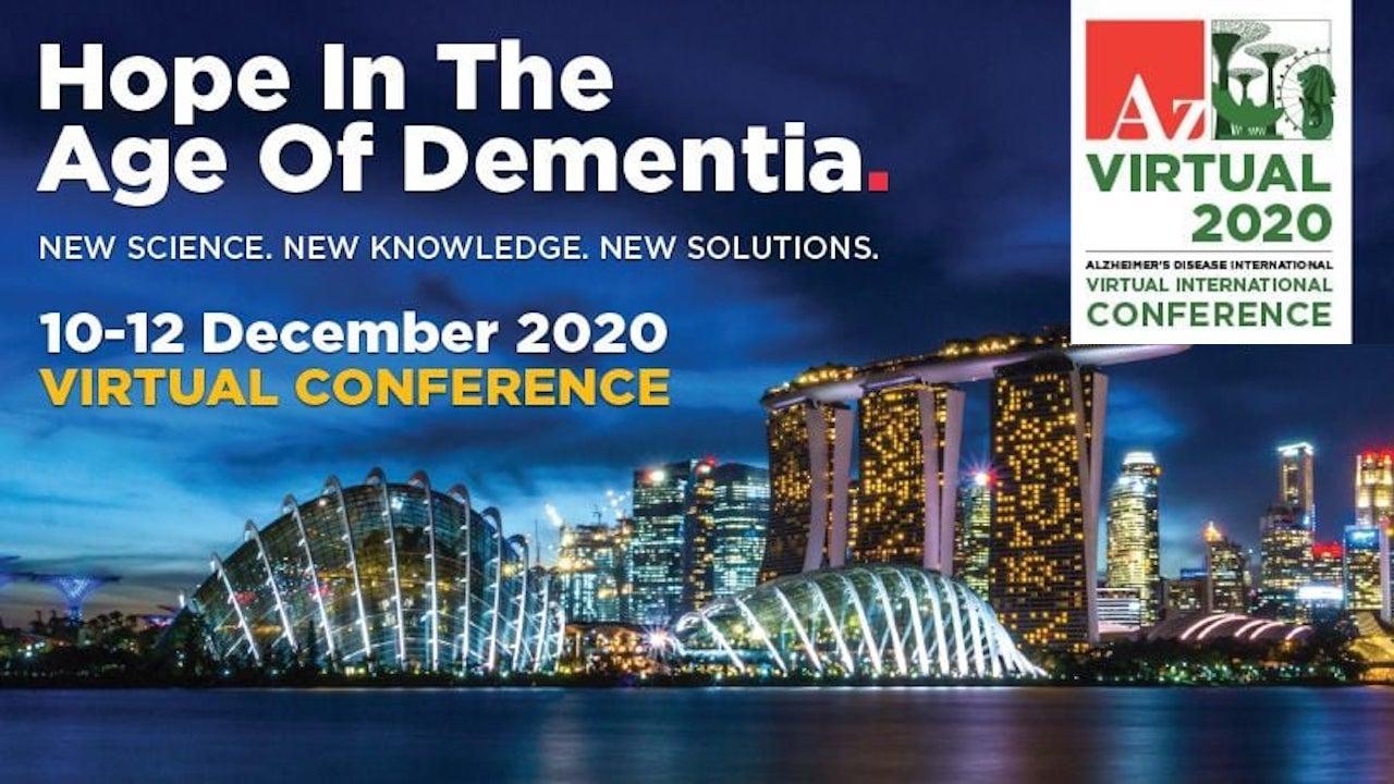 ADI virtual conference 2020 2
