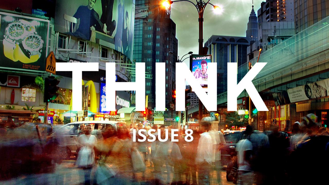 Thumb-Library-think8-1280x720