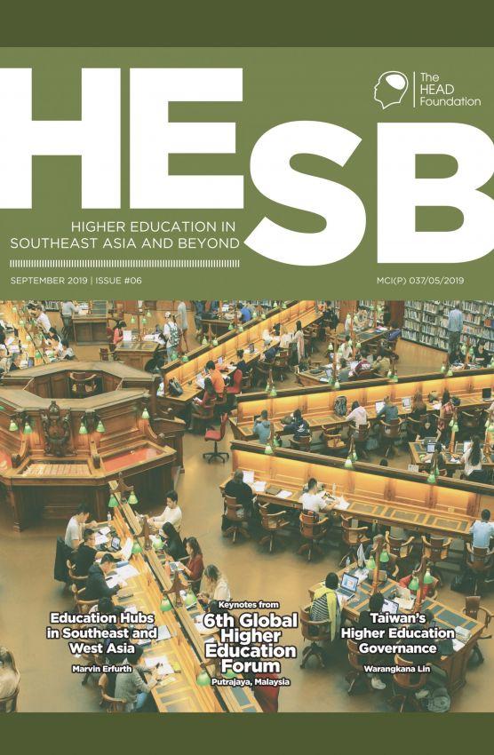 HESB6