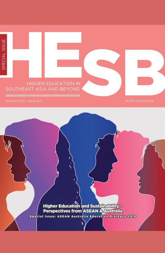 HESB7