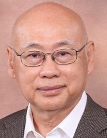 BOD-Lim Yu Book
