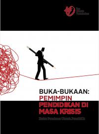 Handbook 1 (Bahasa) cover_Buka-bukaan (website)