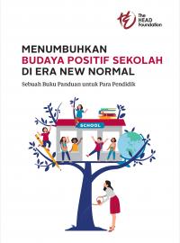 Handbook 2 cover bahasa_Budaya positif sekolah (with border lines)