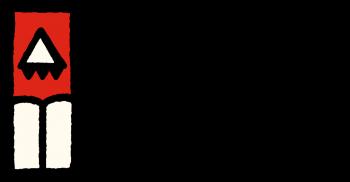 Sekolah_Enuma_logo