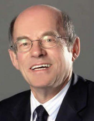 thf fellows Professor Henri-Claude de Bettignies_web