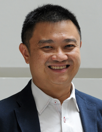 thf-our-team-Foo Chen Loong_web 2