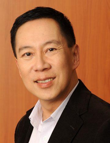 thf our-team Mr-Chng-Kai-Jin_web-crop1